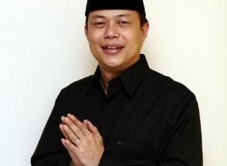 Soal Sapi, Erick Thohir Bijak Jika Ternak di Padang Mengatas