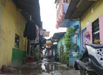 Kisruh Relokasi Kampung Bayam, Kajian Japro Tak Tepat!