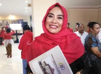 Ini Harapan Banteng Surabaya Saat Hari Kartini Tahun 2021
