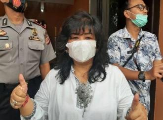 Ini Jurus Atty Somaddikarya Tangkal Rentenir di Bogor