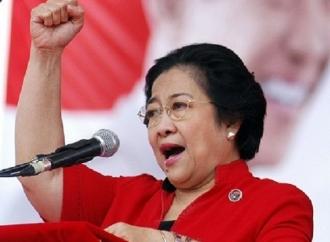 Megawati dan Badan Riset & Inovasi Nasional (BRIN)