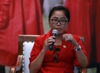 WNI Yang Pro Pancasila Menurun? My Esti: Akibat Hilangnya..