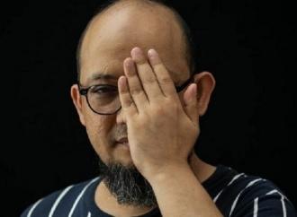 Bikin Gaduh! Kapitra: Novel Baswedan Cs Mundur Dari KPK