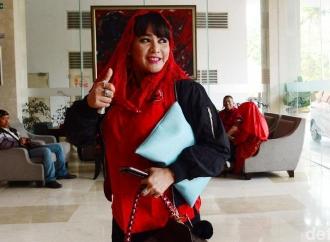 Presiden Promosikan Bipang, Dewi : Itu Untuk Umat Kristen!