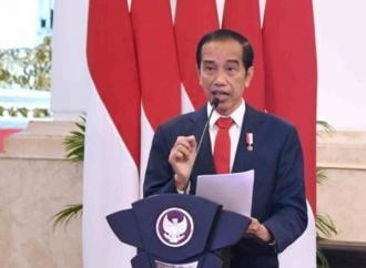 Indonesia Kutuk Keras Pengusiran Paksa Warga Palestina!