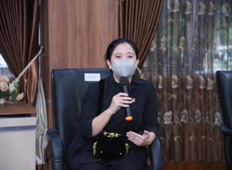 Demi Keadilan Bersama, Puan Minta Tunda Kedatangan WNA