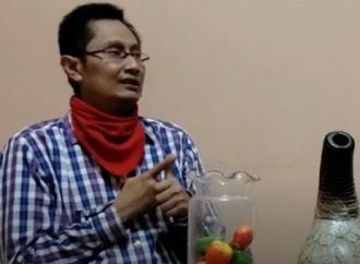Pemkot Yogyakarta Dinilai Tak Serius Atasi COVID-19