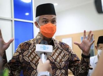 Idul Fitri & Kenaikan Isa Almasih Berkah Bagi Indonesia