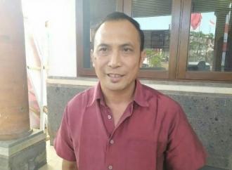 Banteng Tabanan Gelar Lomba Desain Kreatif Endek Bali