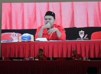 Mendadak Wisata Banten Ditutup, Koordinasi Gubernur Buruk!