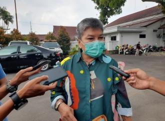 Tegas! Ribka Kritisi Kebijakan Gubernur Banten
