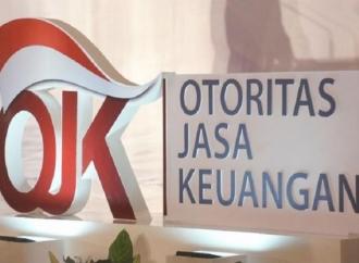 Teror Pinjaman Online, OJK Harus Aktif Bergerak Cegah Warga