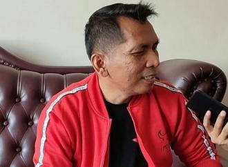 Legislator Lumajang Akan Refocusing Anggaran Kebencanaan