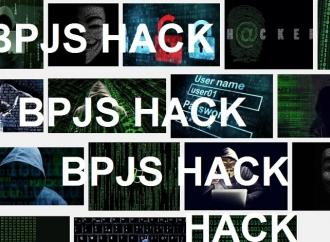 Data BPJS Jebol, Badan Siber dan Sandi Negara Gagal!