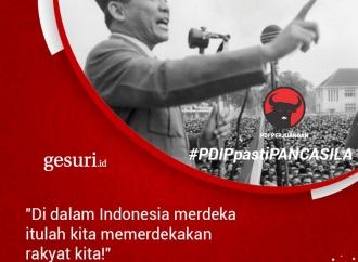 Pidato Soekarno 1 Juni 2021 (4)