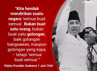 Pidato Soekarno 1 Juni 2021 (5)