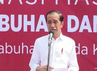 1.000 Pekerja di Pelabuhan Sunda Kelapa Akan Divaksinasi