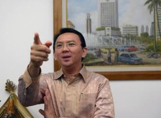 Ahok Perintahkan Komite Audit Cari Fakta Kilang Cilacap