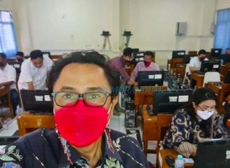 Banteng Jatim Inisiasi Musancab se-Kota Surabaya