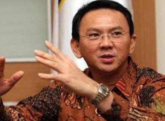 Ahok Ungkap Direksi Pertamina Terima Bonus Rp200 Juta/Bulan