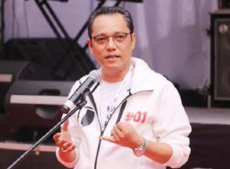 PPKM Gagal, Deddy Desak Pemerintah Fokus Vaksinasi
