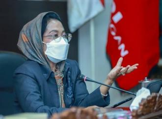 Untari Kecam Penolakan Jenazah Non-Muslim di Mojokerto