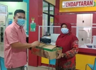 Bambang Mujiarto Ungkap Hasil Gotong Royong Banteng Jabar