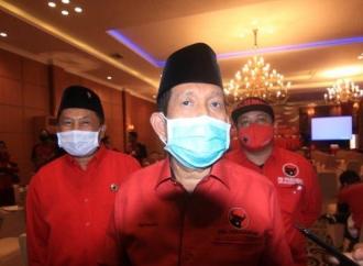 Banteng Kaltim Bidik Kemenangan di Pilkada & Pemilu