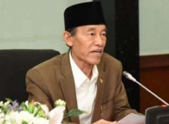 Dialog Budaya Indonesia - Iran
