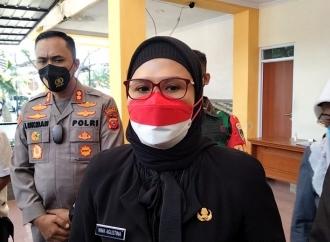 Nina Janjikan Bonus Bagi Atlet PON Berprestasi