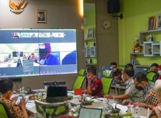 Bupati Eisti: Reformasi Birokrasi Harus Terus Dikuatkan