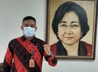 Made Bawayasa: Penyebar Hoax Megawati Masuk Tindak Pidana
