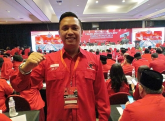 HA Sebar Hoaks, Banteng DKI Jakarta Siap Ambil Jalur Hukum