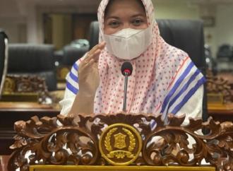 Khusnul: Pemkot Surabaya Harus Buat Skema Beasiswa SMA/SMK