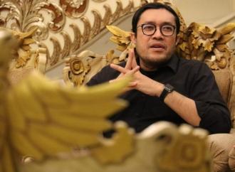 Ono Minta Mendag & Mentan Segera Eksekusi Arahan Presiden