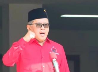 Memaknai Suara Kebangsaan Indonesia