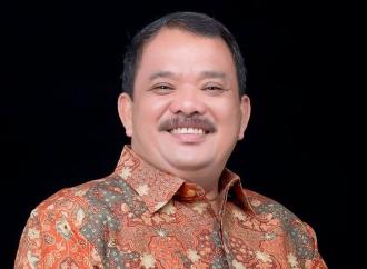 Walikota Gusit: APBD 2021 Naik Sebesar Rp32,94 Miliar