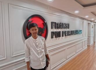 REPDEM Banten Minta Gubernur Tuntaskan Masalah Petani