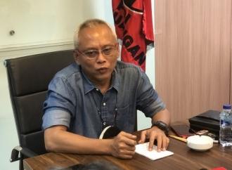 PDI Perjuangan Minta Pertimbangkan Ulang Jadwal Pemilu