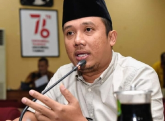 Darul Hasyim Minta Jajaran Birokrasi Stop Tradisi Kolonial !