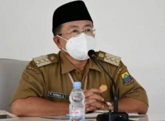 Bupati Cianjur: Bentrok Ormas Bisa Pengaruhi Investor