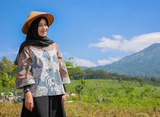 Ipuk Geliatkan Kembali Sektor Pariwisata, Ini Resepnya