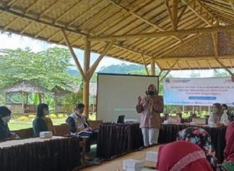 Sri Ruwiyati: Perempuan Harus Miliki Kapasitas & Kapabilitas
