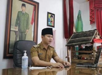 2024, Gus Ipin: Terpasang 3.150 Saluran Air Bersih Warga