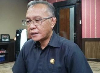 Wakil Ketua DPRD Kalteng Puji Penyelenggaraan PON XX
