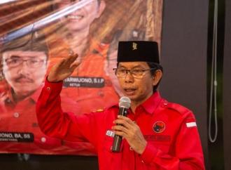 Adi Bangga Akan Capaian Tim Thomas Indonesia