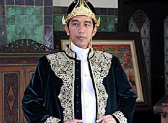 Soal Proyek Malioboro, Harris: Belajar dari Wali Kota Jokowi