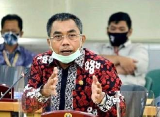 Rapor Merah 4 Tahun Gubernur Anies Sudah Tepat