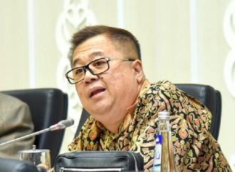 Persoalan BUMN Indonesia: Mental Korupsi, Kolusi, Nepotisme