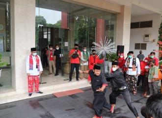 PDI Perjuangan Melihat Calon Pemimpin Tak Semata dari Survei